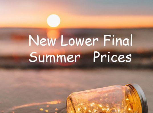 summer final